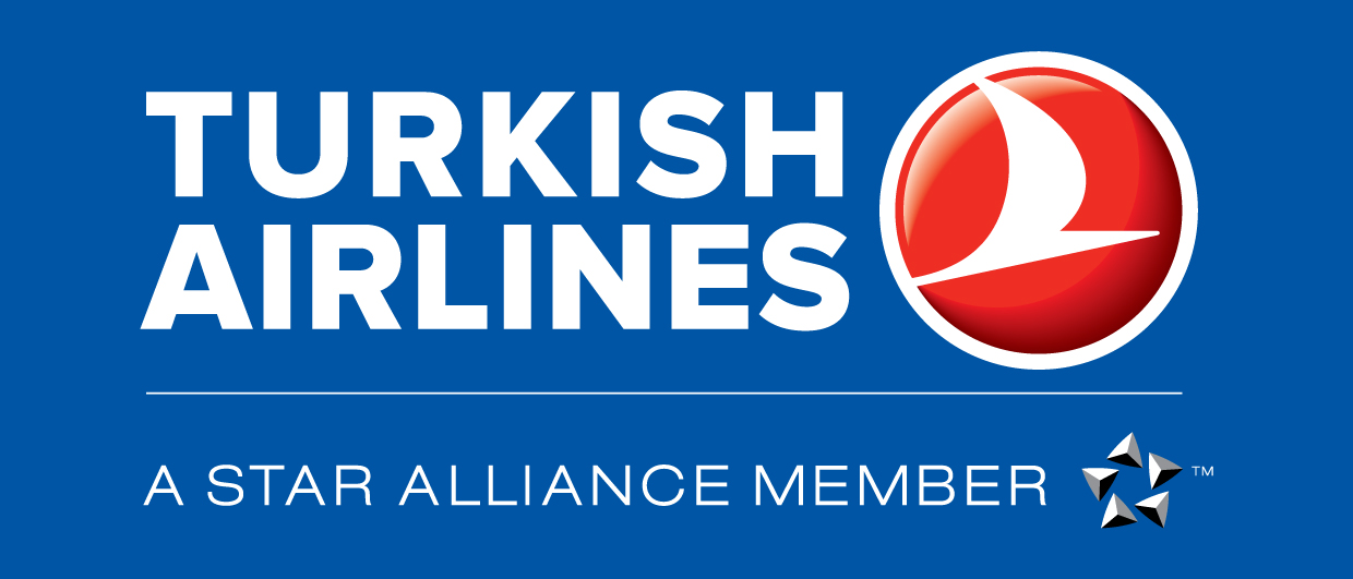 thy turkish-airlines-star-alliance-logo-