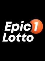 Epic1 Lotto